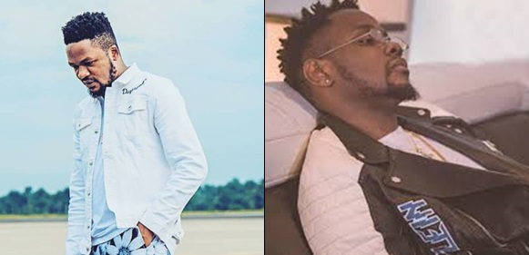 Kizz Daniel's Manager, Tumi Lawrence, Wasn't Sacked, He Was Demoted -Source Reveals Shocking Details Of The Singer's Obsession For International Recognition