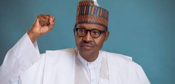 Festus Keyamo explains why President Buhari is absent at 2019 #PresidentialDebate, slams Atiku