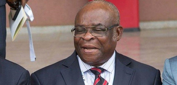 APC insists CJN Walter Onnoghen must face trial