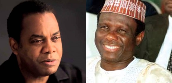 Donald Duke And Jerry Gana's Names Missing As INEC Releases Final List Of Presidential Candidates, INEC explains Why