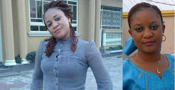Man Beats Wife To Death 2 Weeks After She Gave Birth In Rivers State (photos)