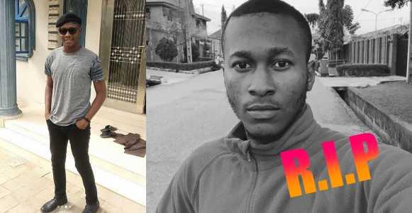 Man flees after allegedly killing his tenant's boyfriend in Akwa Ibom