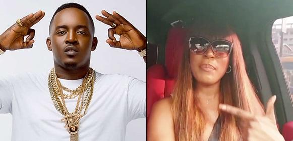 I am Rapper MI's Biggest Fan, He Is One Of The Best' -Linda Ikeji Declares, Shuns Magnito