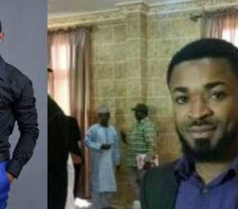 Most beautiful girls are walking corpses – Nigerian man, says