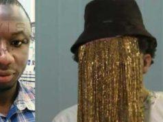 Popular Ghanaian undercover reporter shot dead