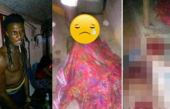 Popular comedian allegedly poisoned to death in Anambra (Photos)