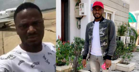 'Twitter did not kill him, his actions led him to his own death' - Mixed reactions to news of alleged rapist, Asiwaju committing suicide