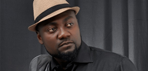 My voice once got me an instant job,All my brothers talk like me, –Yemi Blaq