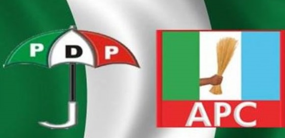 We Are Sorry For Joining APC - Akwa-Ibom Residents Beg For Forgiveness