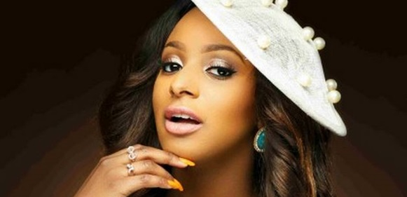 """""""You are not allowed to sing that song"""" - Nigerians react after DJ Cuppy tweets """"My papa no be Dangote or Adeleke... but we go dey okay!"""""""
