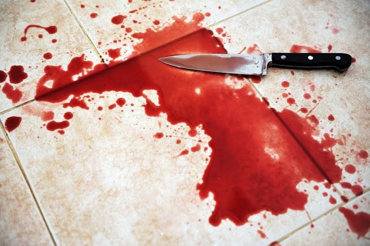 13-year-old boy beheads mum in Enugu