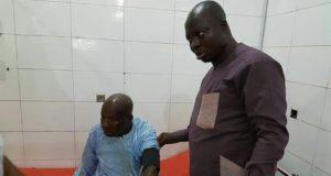 Baba Suwe,