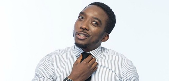 How a Warri girl trapped me in school – Bovi