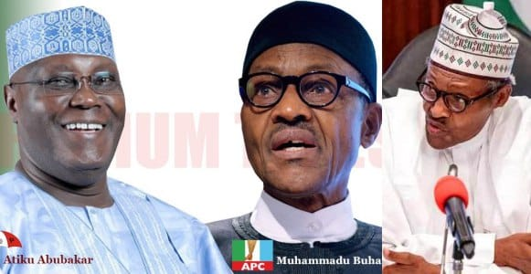 Presidential Poll: Buhari leads in 12 out of 15 Lagos LGAs' results so far declared