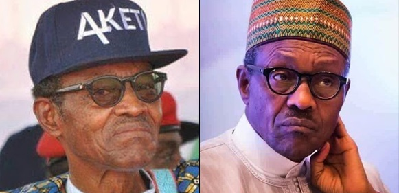 2019: President Buhari is mentally and physically unfit to continue In office - Opposition parties file lawsuit