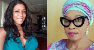Linda Ikeji is not the loudest voice on social media – Kemi Olunloyo