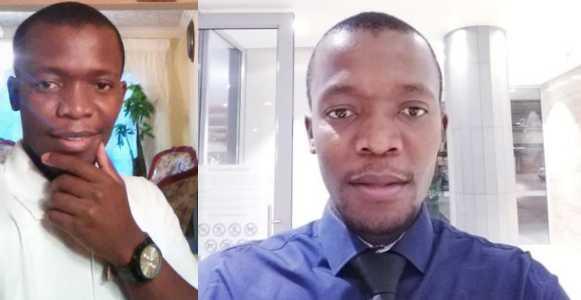 Man reveals that he got his best friend's mom pregnant
