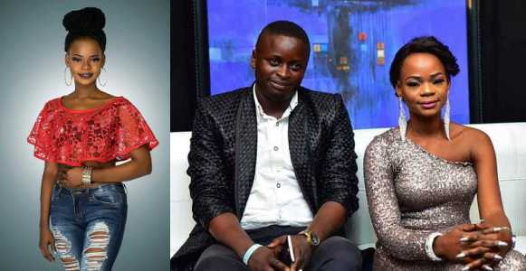 Olajumoke is rude, talks to me recklessly – Babydaddy