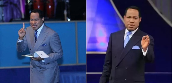 Vote for who has knowledge of business or economy – Pastor Oyakhilome
