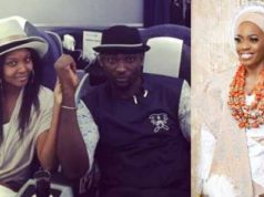 """Ladies please don't marry down"" - Shade Ladipo warns following Gbenro Ajibade's public outburst"