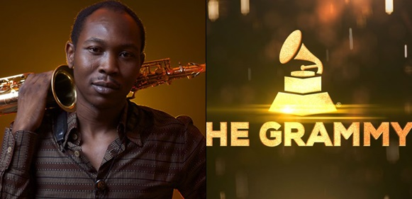 2019 Grammys: Seun Kuti Loses Out In 'World Music' Category