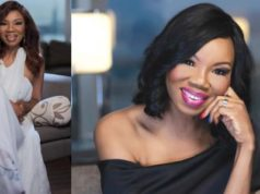 Between Betty Irabor and a broke job seeker with two degrees
