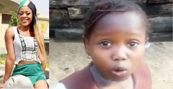 Governor Okowa's secretary to buy car for Lady who videotaped little success in Delta