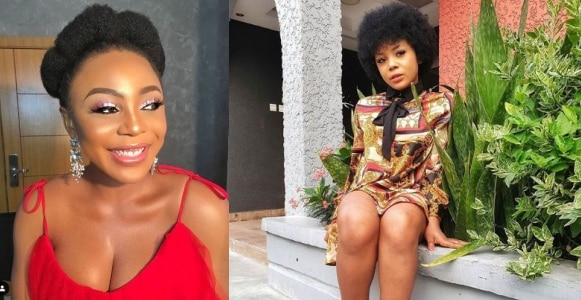 I'll like to meet Sugar Daddy supporting my business – Ifu Ennada