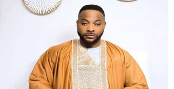I have never been to Church – Bolanle Ninalowo