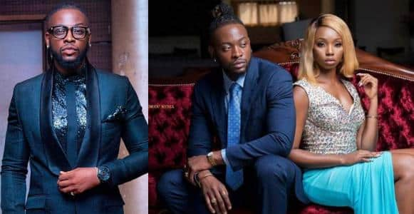 Why I never like Bambam at first – Teddy A explains