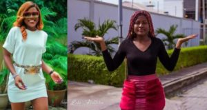 #BBNaijaReunion: I was forced to grow up with the fame – Alex