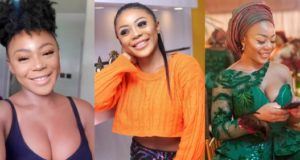 BBNaija has been a blessing to me – Ifu Ennada
