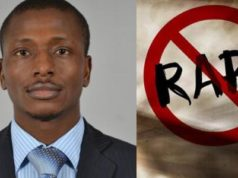 Medical Doctor sedates, rapes, married patient in Sokoto