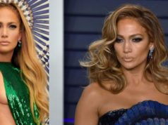 Men are useless until they turn 33 – Jennifer Lopez