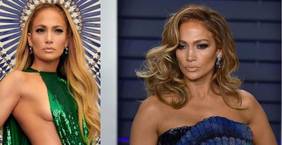 Men are useless until they turn 33 – Jennifer Lopez