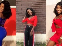 Nigerian lady rejects marriage proposal over the size of d*ck