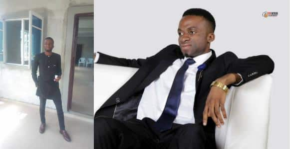 Uniport SUG presidential aspirant stabbed to death by own brother