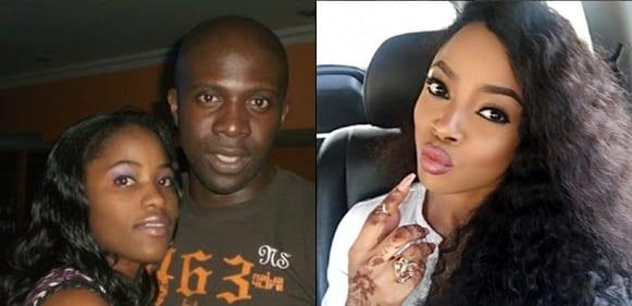 'I Didn't Give Maje Ayida STD' - Anita Solomon Tells Lagos High Court,Says Toke Makinwa Lied