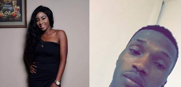 Young lady goes missing after traveling to Abeokuta to meet an online friend who denied knowledge of her whereabouts