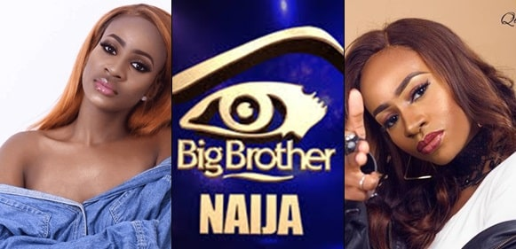 Anto Lecky Accuses Bbnaija Organizers Of Scripting The Show