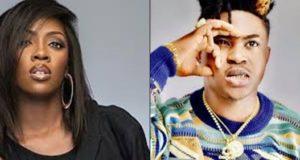 Tiwa Savage defeats Danny Young In Copyright War