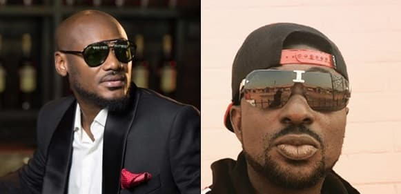 Blackface Gives Conditions To End 'War' With 2face