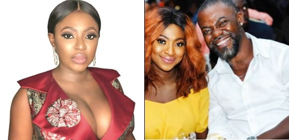 How I'm coping with my broken marriage –Yvonne Jegede