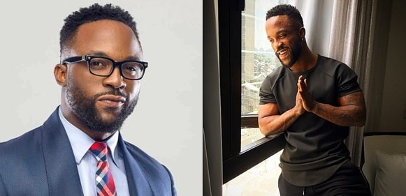 I Didn't Call Out Ubi Franklin To Revive My Career – Iyanya