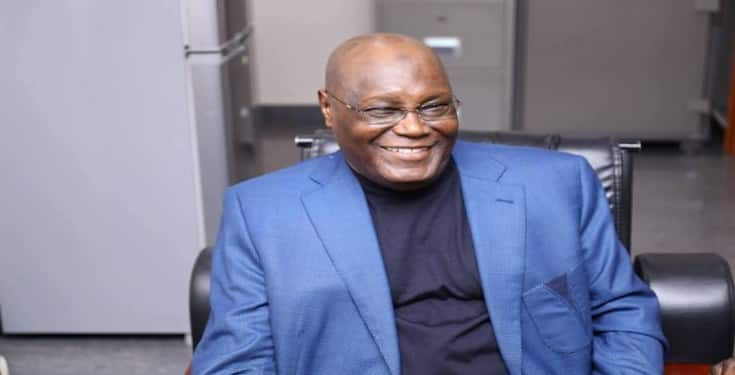 """Atiku is a Cameroonian, can't challenge Buhari's victory"" - APC to Tribunal"