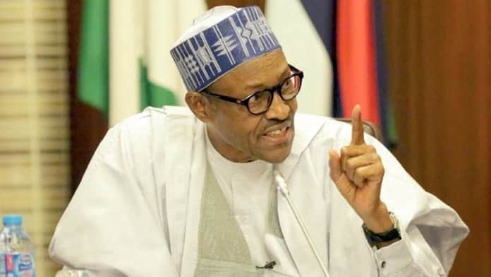 I will do my best for Nigerians in my second term – President Buhari