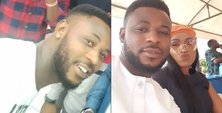 Untold story of how Kolade Johnson didn't get immediate help after he was shot by SARS