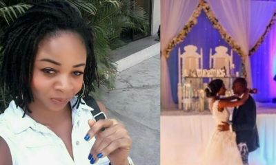 'Marrying late when established is far better than marrying early' - Nigerian lady advises