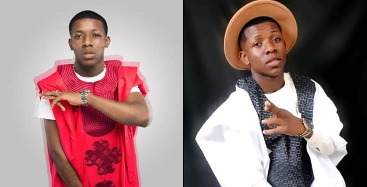 Being almost lynched won't stop me from helping people – Small Doctor