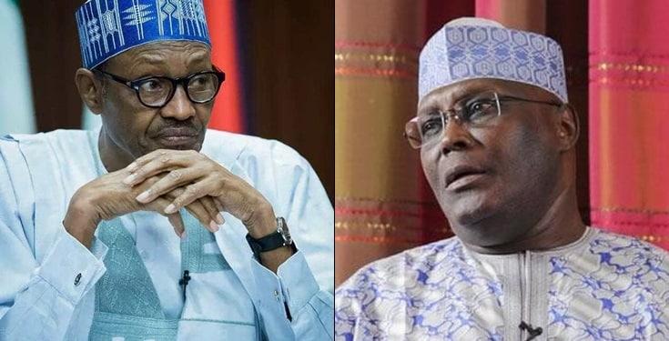 I am more qualified to be president than Atiku – Buhari